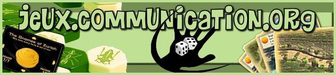 jeux.communication.org