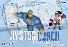 HisteriCoach Hockey