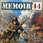 Mémoire '44