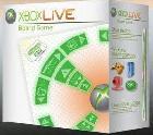 XBOX Live - Le jeu de société